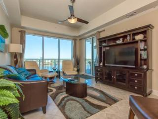 Wharf 521 - Orange Beach vacation rentals
