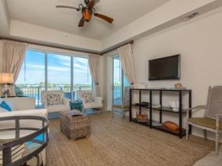Wharf 321 - Orange Beach vacation rentals
