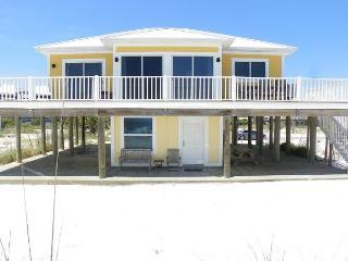 Ariola 300 - Pensacola Beach vacation rentals
