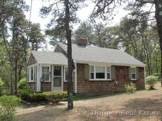 Nice 2 bedroom Cottage in Eastham - Eastham vacation rentals