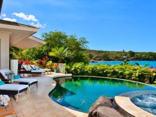 Hale Makena Maui, Sleeps 8 - Maui vacation rentals