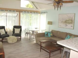 Awesome Condo - ONE Block to the Beach!!! Just Completely Renovated..10339 - Myrtle Beach vacation rentals