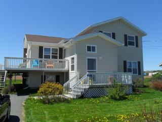 Our Summer Home - North Rustico vacation rentals