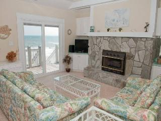 Pier Pointe 1 A-3 - Emerald Isle vacation rentals