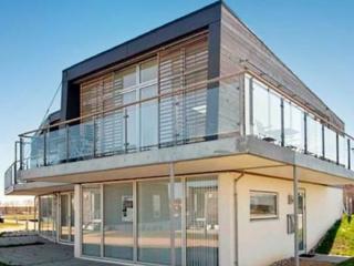 Stege ~ RA15415 - Stege vacation rentals