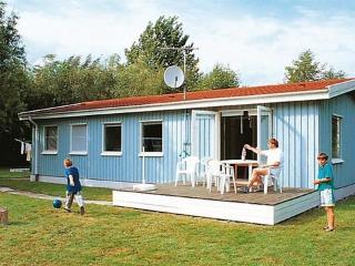Ulvshale ~ RA15430 - Stege vacation rentals