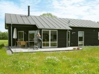 Ulvshale ~ RA15438 - Stege vacation rentals