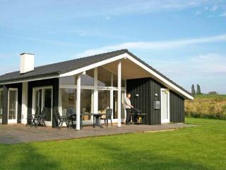 Hårbølle ~ RA15988 - South Zealand vacation rentals