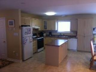 Luxury Home with 12 Miles of Beach...and Golf Package! - Naples vacation rentals