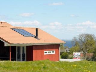 Nørre Kettingskov/Als ~ RA16716 - Augustenborg vacation rentals