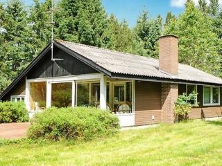 Guldforhoved ~ RA42664 - West Jutland vacation rentals