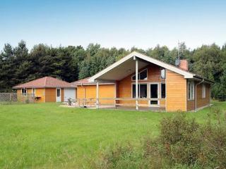 Truust ~ RA18044 - East Jutland vacation rentals