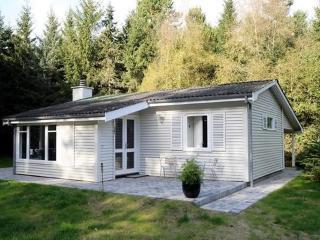 Truust ~ RA18047 - East Jutland vacation rentals