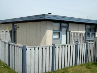 Haurvig ~ RA15801 - Jutland vacation rentals