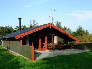 Skaven Strand ~ RA16967 - Ringkoebing-Skjern Municipality vacation rentals