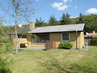 Toftum Bjerge ~ RA17175 - Struer vacation rentals