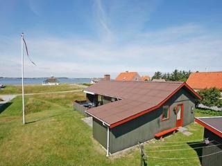 Venø ~ RA17178 - Struer vacation rentals