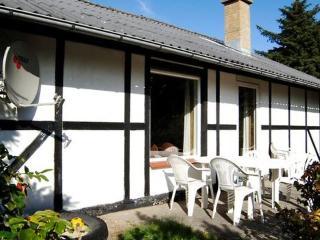 Toftum Bjerge ~ RA17185 - Struer vacation rentals
