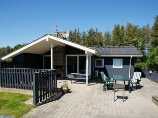 Grønhøj Strand ~ RA13963 - Lokken vacation rentals