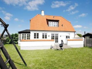 Løkken ~ RA13971 - Lokken vacation rentals