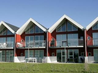 Løkken ~ RA13974 - Lokken vacation rentals