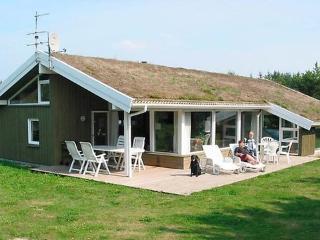 Saltum Strand ~ RA14050 - Saltum vacation rentals