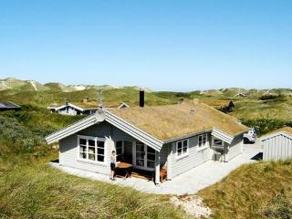 Saltum Strand ~ RA14051 - Saltum vacation rentals