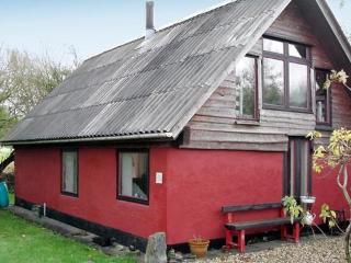 Vorupør/Stenbjerg ~ RA17442 - Denmark vacation rentals