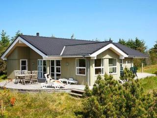 Saltum Strand ~ RA14053 - Saltum vacation rentals