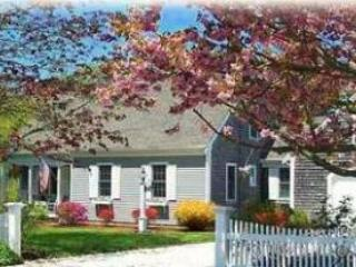 8207 Stoner - Image 1 - Chatham - rentals