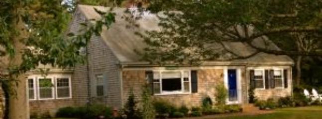 8217 McCarthy - Image 1 - North Chatham - rentals