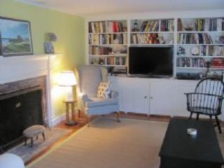 Spacious House with Internet Access and A/C - North Chatham vacation rentals