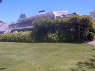 8246 Wilson 169 - Chatham vacation rentals