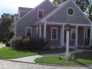 8280 Lepard - Cape Cod vacation rentals