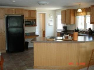 Comfortable House with Deck and Internet Access - South Chatham vacation rentals