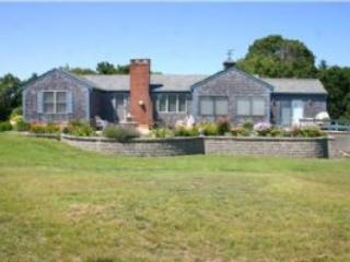 Wonderful 3 bedroom Vacation Rental in South Chatham - South Chatham vacation rentals