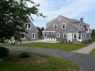5 bedroom House with Internet Access in North Chatham - North Chatham vacation rentals