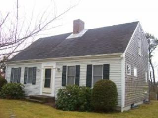 Comfortable House with Deck and Internet Access - Chatham vacation rentals