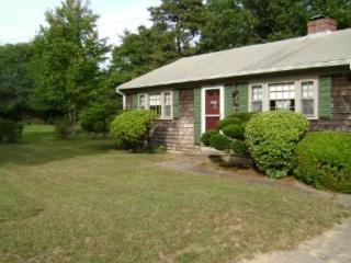 Comfortable House with Internet Access and Television - Chatham vacation rentals