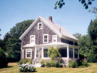 Charming 3 bedroom House in Chatham - Chatham vacation rentals