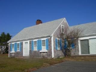 7411 Doberczak - Image 1 - Chatham - rentals