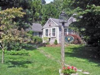 5815 Durr - Chatham vacation rentals