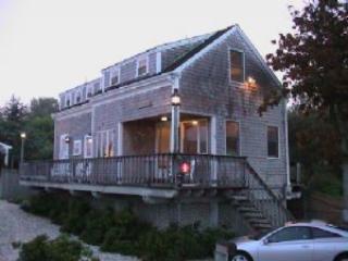 4041 Ganaway - Chatham vacation rentals