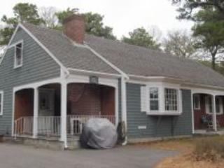 Nice 3 bedroom House in Chatham - Chatham vacation rentals