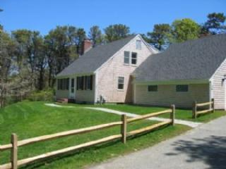 Lovely 4 bedroom House in North Chatham - North Chatham vacation rentals