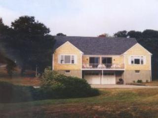 3940 Ryan, Bill - Chatham vacation rentals
