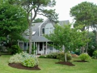 Nice House with Deck and Internet Access - Chatham vacation rentals