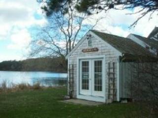 7388 Wohl - Chatham vacation rentals