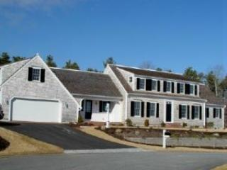8008 Heywood - Image 1 - Chatham - rentals