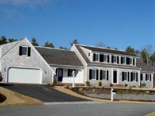 8008 Heywood - Chatham vacation rentals